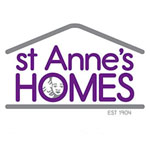 St Annes Homes